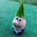 Mr Bart's est la voix de meloblog.com